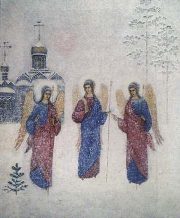 http://www.hram-ks.ru/images/angeli_ryzhov.jpg