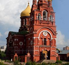 http://www.hram-ks.ru/images/hram_left_a.jpg