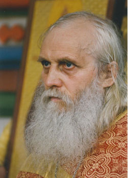 иеромонах Алексий