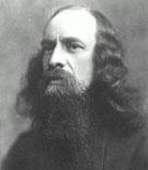 Фото с сайта www.pstbi.ru