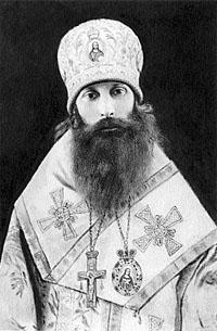 http://www.hram-ks.ru/images/izrecheniya/Sv_Serafim_Dm1.jpg