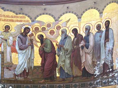 http://www.hram-ks.ru/images/izrecheniya/evharistia.jpg