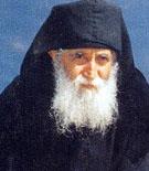 Картинка с сайта www.pravmir.ru