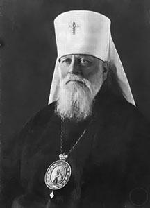http://www.hram-ks.ru/images/izrecheniya/sv_Seraphim_Chichagov.jpg