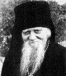 Картинка с сайта www.pstgu.ru